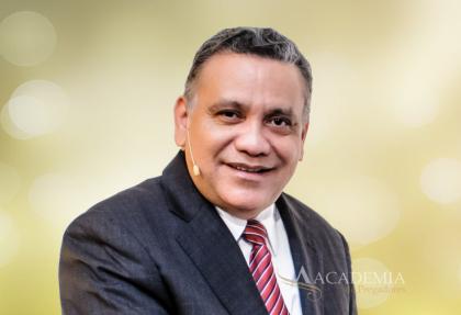 Aldery Nelson Rocha