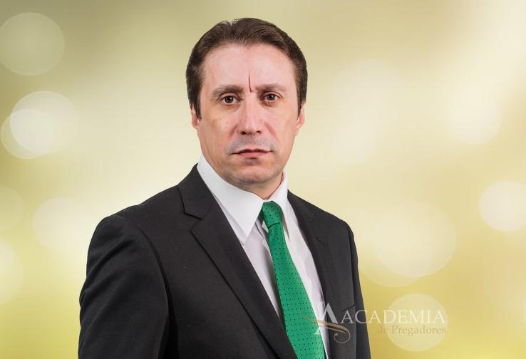 Marcos Romano