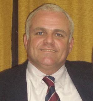 Luiz Fernando Cardoso
