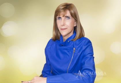 Nayra Pedrini