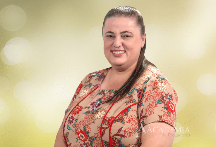 Sara Pavesi